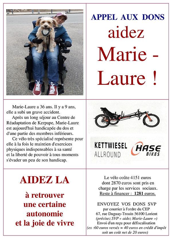 Marie-Laure-Appel-aux-dons.jpg