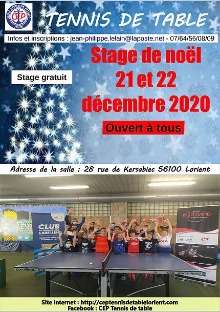 affiche-stage-TT-noel-2020 (2).jpg