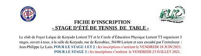 inscription-stage-%C3%A9t%C3%A9-2021-gra