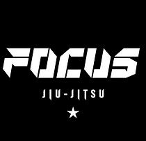 LogoFocus.png