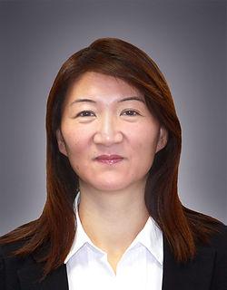 Zhangv1 copy2.jpg