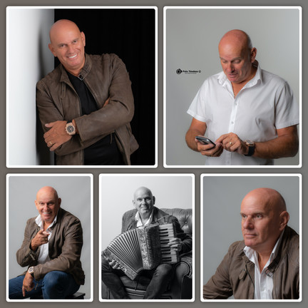 collage corne van meer.jpg