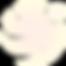 Logo v6-1.png-Good -website.png