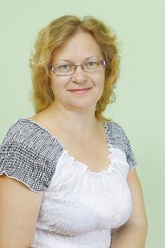 Сатлейкина Надежда Александровна.JPG