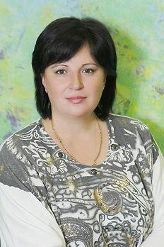 Чиванова Марина Николаевна.jpg