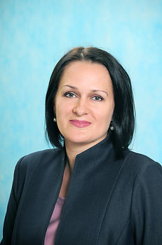 Лепесевич Оксана Владимировна.JPG