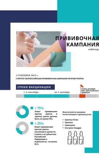 прививочная кампания 1.png