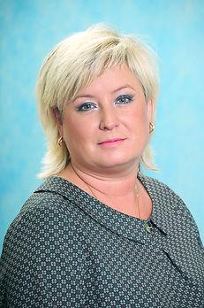 Чернуха Наталья Владимировна.JPG