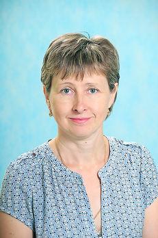 Кулагина Лариса Борисовна.JPG