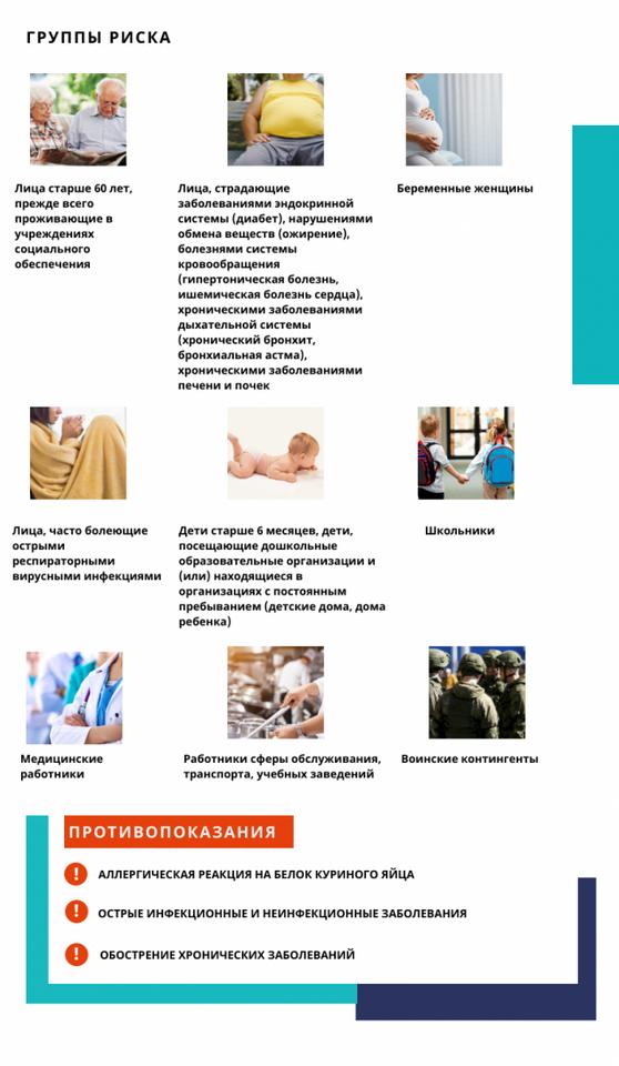 прививочная кампания 2.png