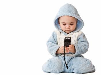 baby with phone.jpg