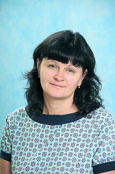 Джурова Светлана Алексеевна.JPG