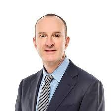 Scott Millwood