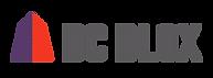 DCB_logo_7%20-%20png_edited.png