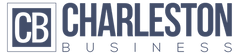 Charleston Business Magazine logo.png