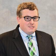 Dr. Bryan Grady