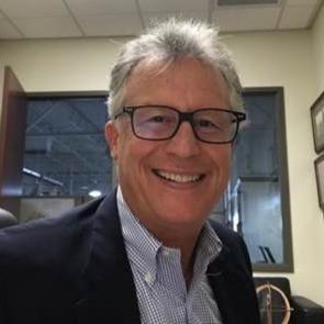 Steve Dudash