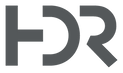 HDR_Logo_GrayRGB.png