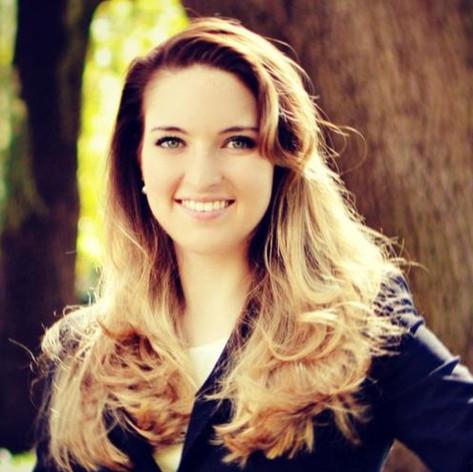 Laura Corder