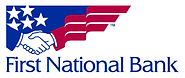 First-National-Bank.png