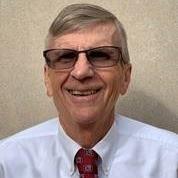 Dr. Robert Oldendick