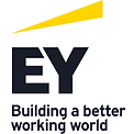 EY_Logo_Beam_Tag_Stacked_C_CMYK_EN 400x4