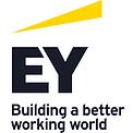 EY_Logo_Beam_Tag_Stacked_C_CMYK_EN 400x4