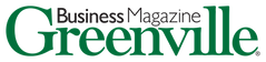 Greenville Business Magazine logo.png