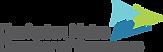 Chamber Logo_Horizontal.png