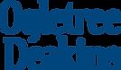 OD logo blue CMYK.png
