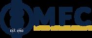 Morris Financial Logo_2018.png