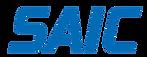 SAIC_logo_RI_RGB-lg_no tag.png