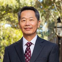 Dr. Andrew Hsu