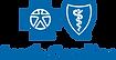 BCBS South Carolina logo.png
