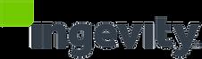 Ingevity Logo.png