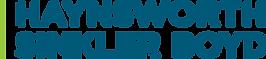 HSB NEW logo.png