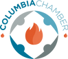 Columbia Chamber logo-circle no tag.png