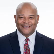 Carlos Phillips
