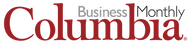 Columbia Business Monthly logo.png