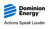 de logo with tagline 2 color rgb.png