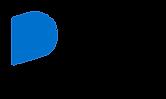 de logo with tagline 2 color rgb.png