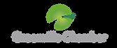 GC_logo_clr_vert.png