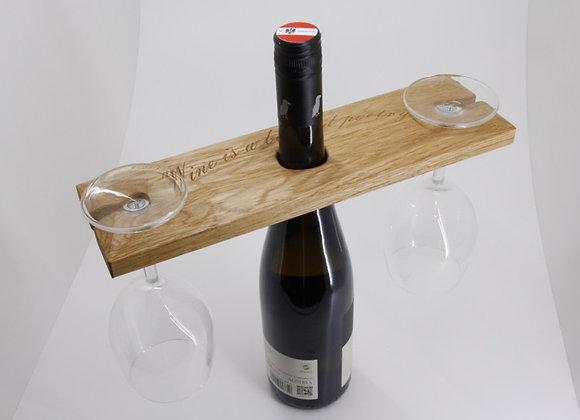 Weinbutler