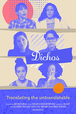 Dichos_large_poster.png