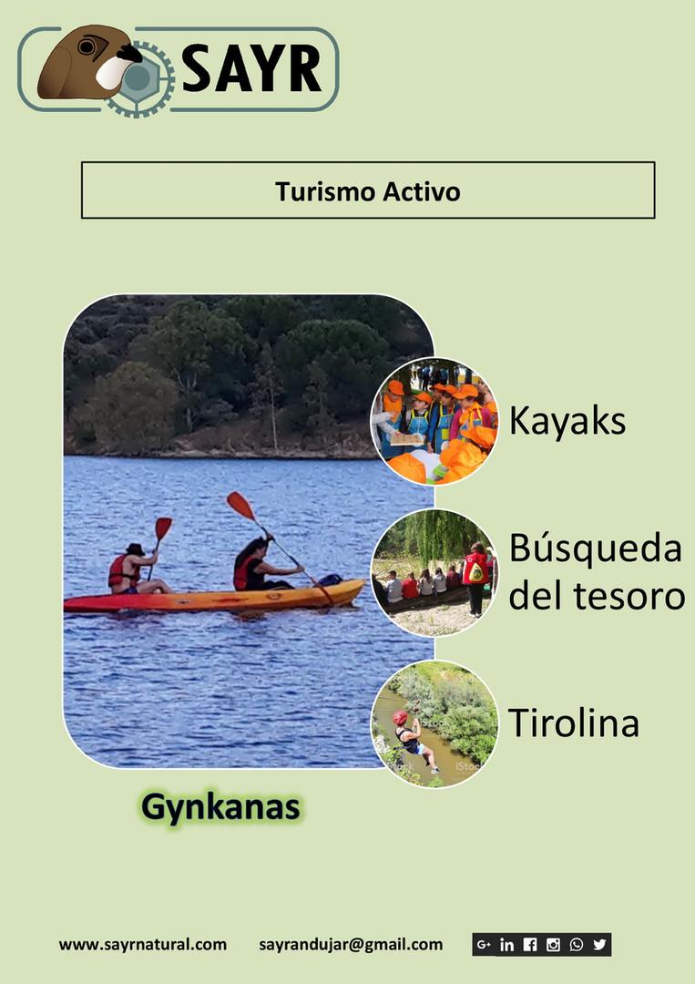 Propuesta-de-Servicios-Turisticos-Sayr-0
