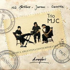 2008 - Trío MJC - Reedición.jpg