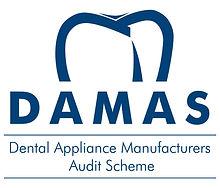 damas-logo-High-Res_edited.jpg