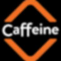 Caffeinelogo.png