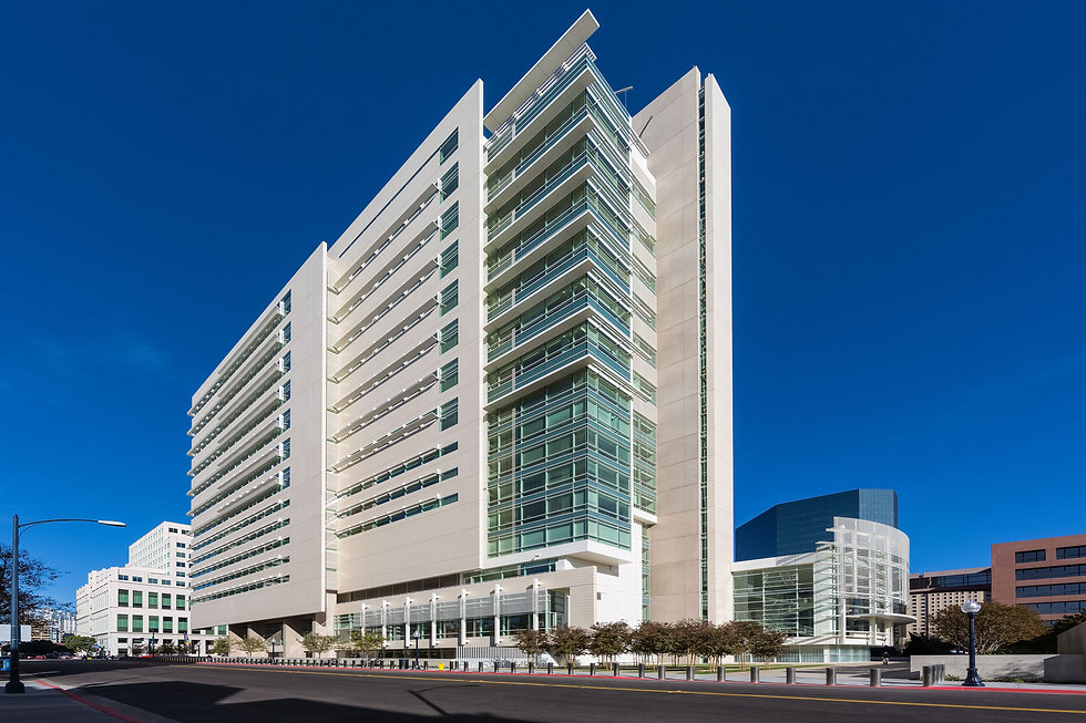 San-Diego-Federal-Courthouse.jpg