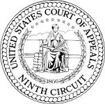 Ninth Circuit.png